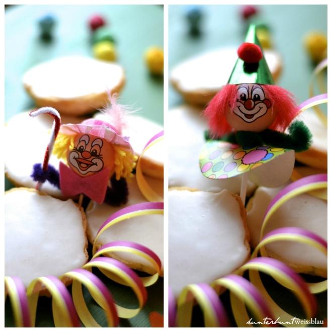 Fasching_Clowns_schrift