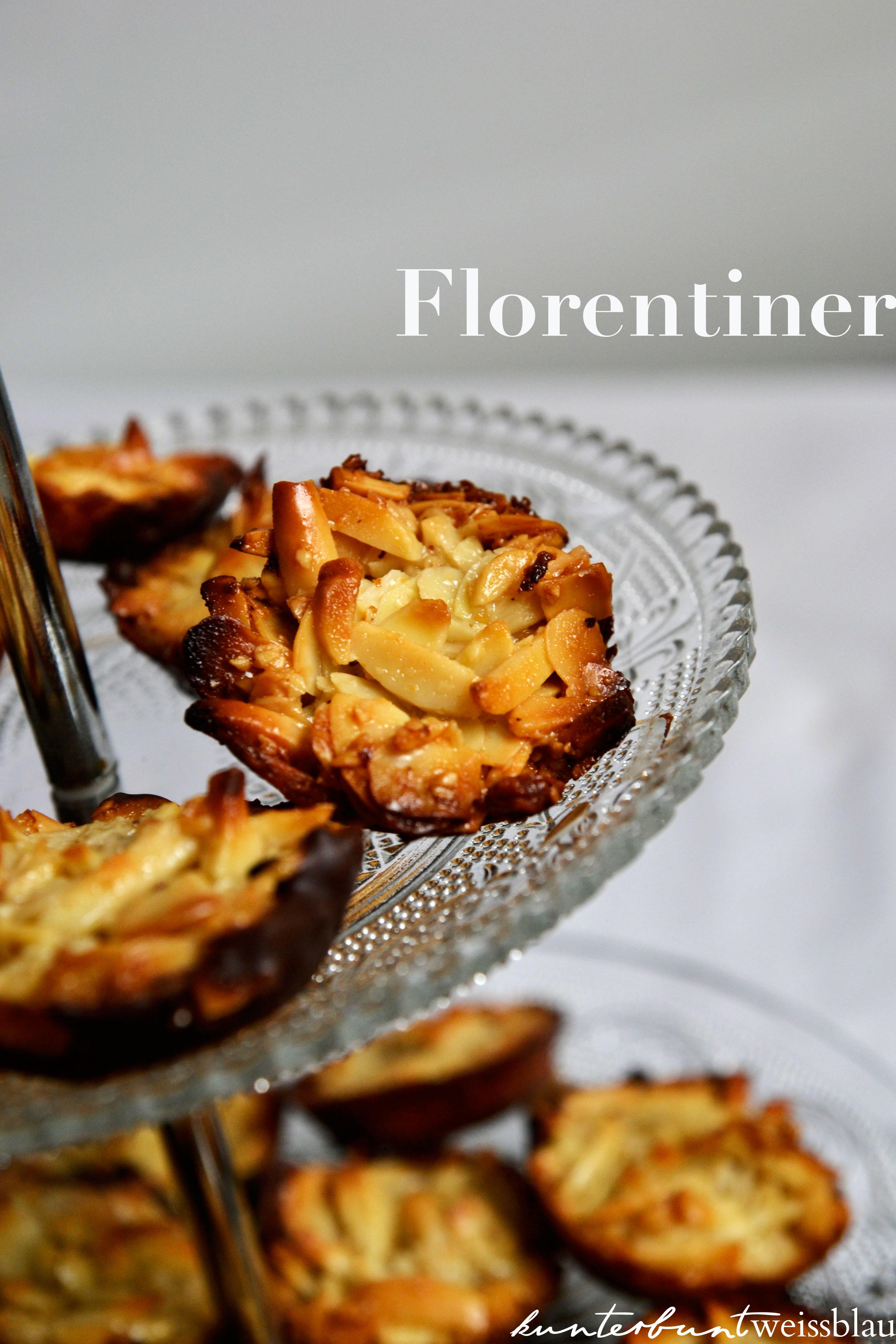 florentiner kunterbuntweissblau i food und travelblog aus m nchen. Black Bedroom Furniture Sets. Home Design Ideas
