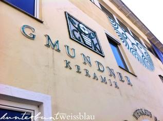 Gmunden III