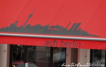 Berlin II