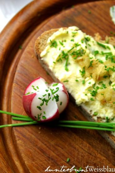 Kartoffelkas III