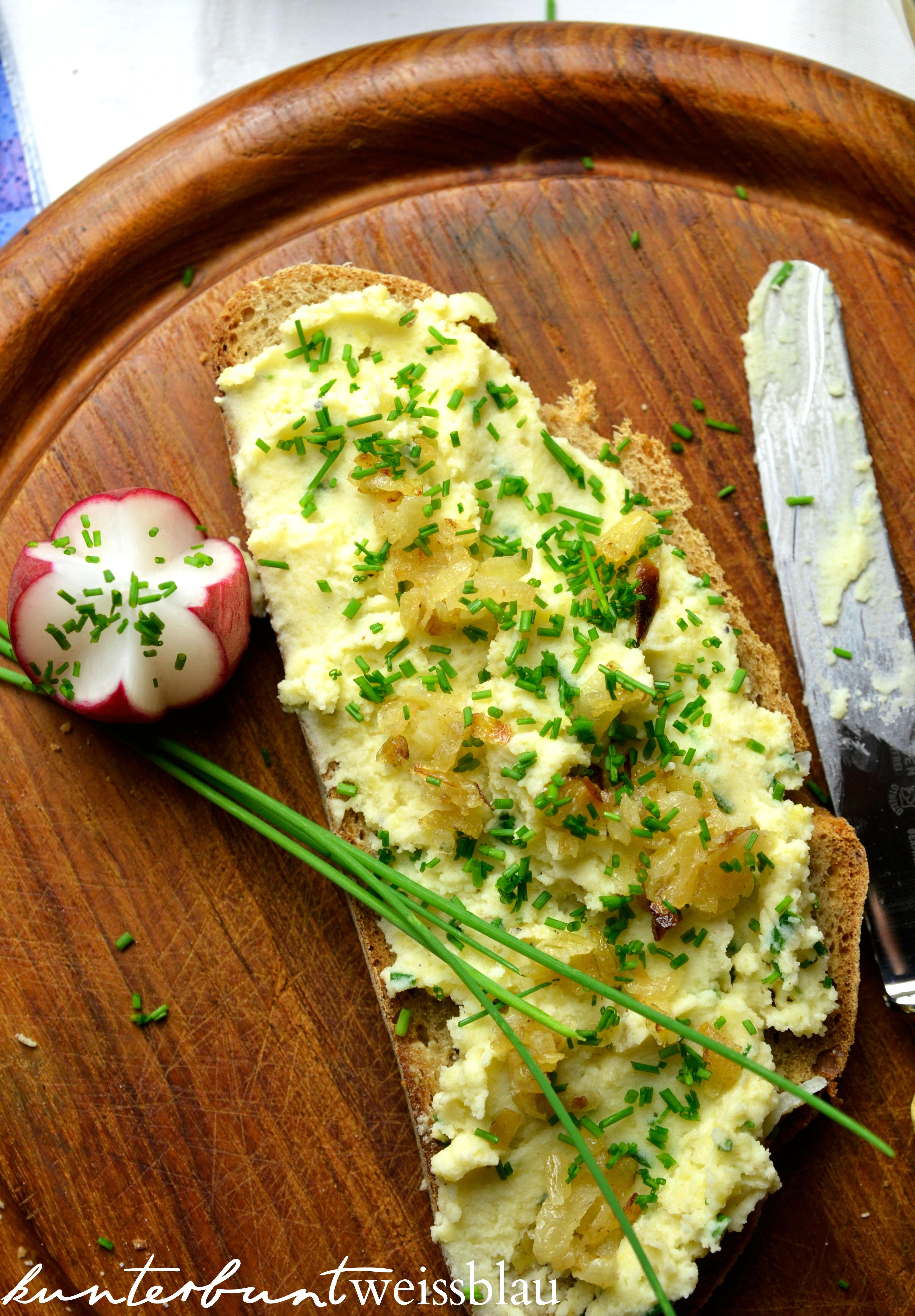 Kartoffelkäs