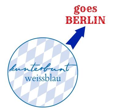 kbw goes Berlin