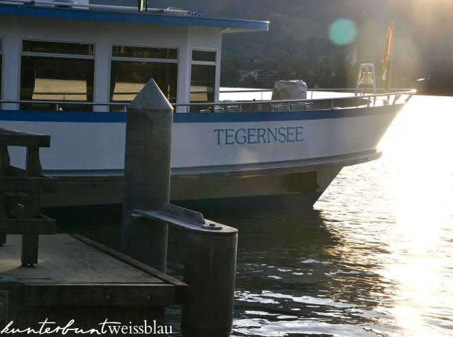 tegernsee schiff
