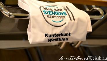 Siemens V