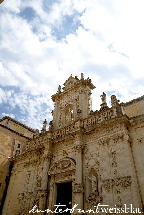 Lecce II