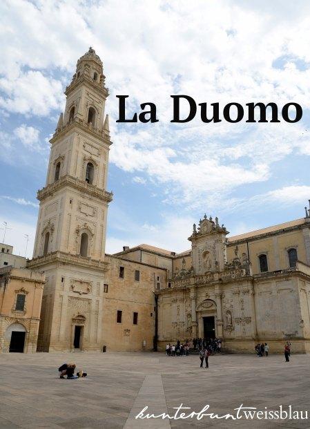 Lecce III
