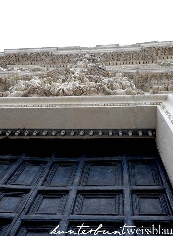 Lecce IV