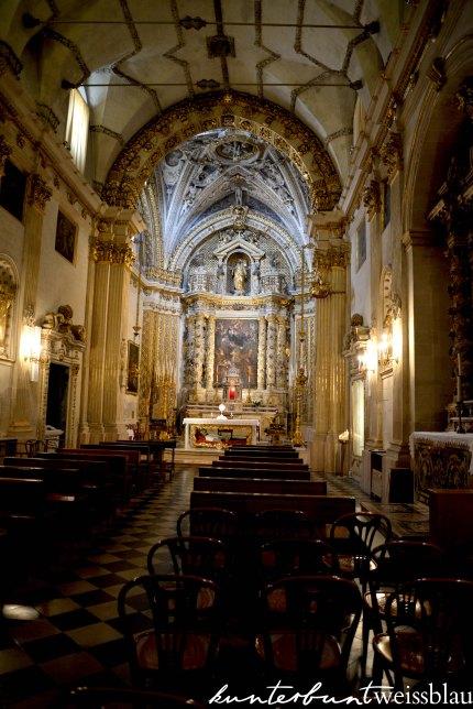 Lecce V