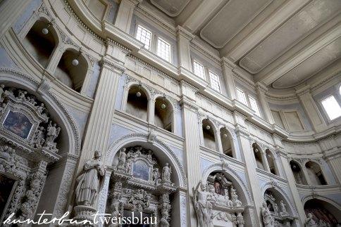 Lecce VII