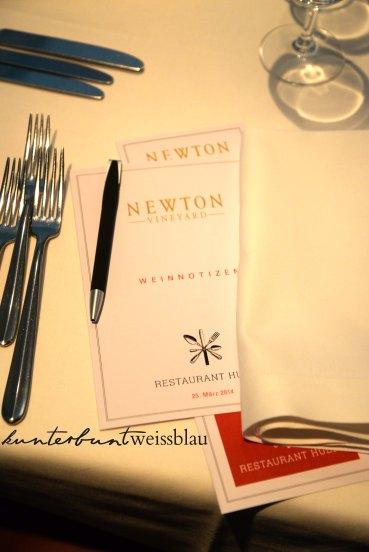 Newton VII