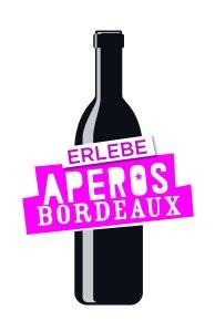 Aperos Bordeaux