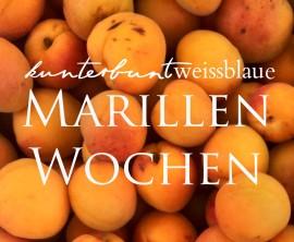Marillenwochen II