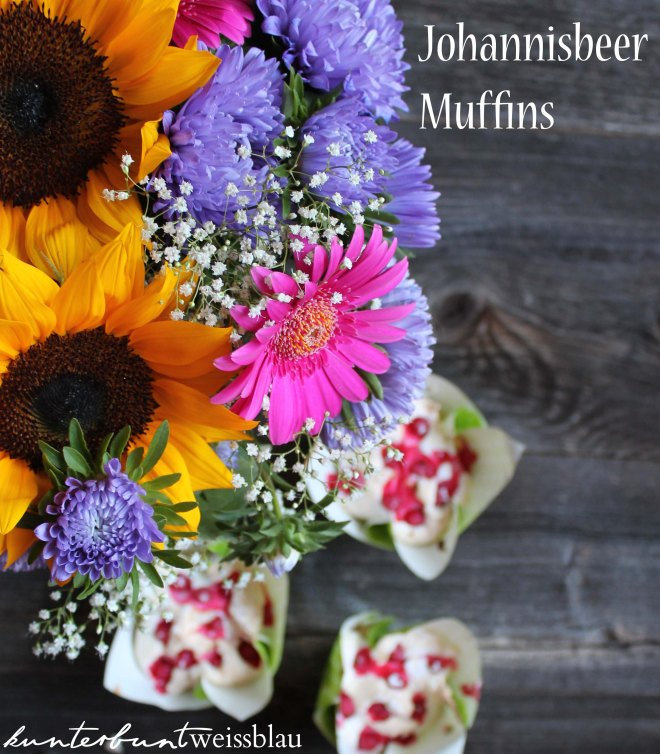 Jo Muffins VII