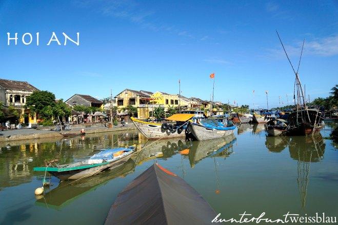 VIETNAM IV