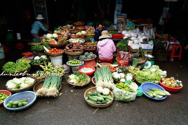 Vietnam IX