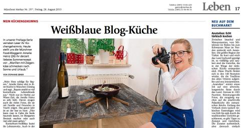 MünchnerMerkur_kunterbuntweissblau