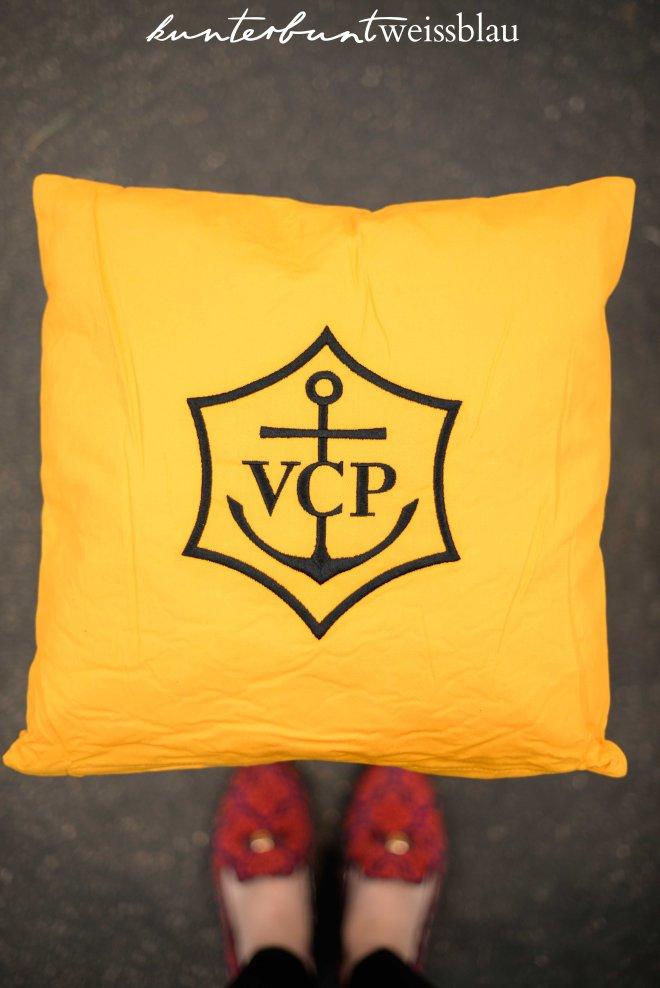 VC VI
