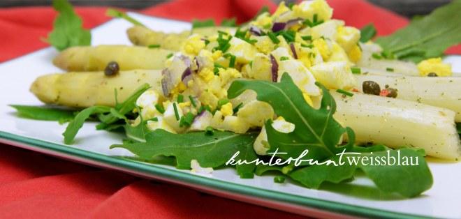 Gefro Salat II