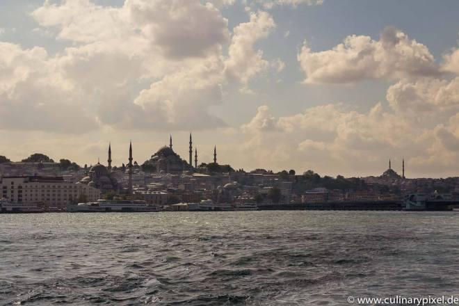 Istanbul_culinarypixel