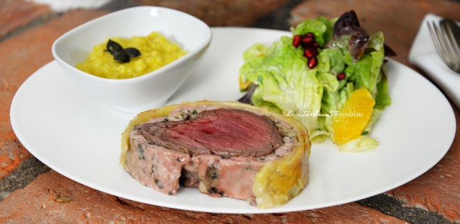 Filet_Wellington_Christmas