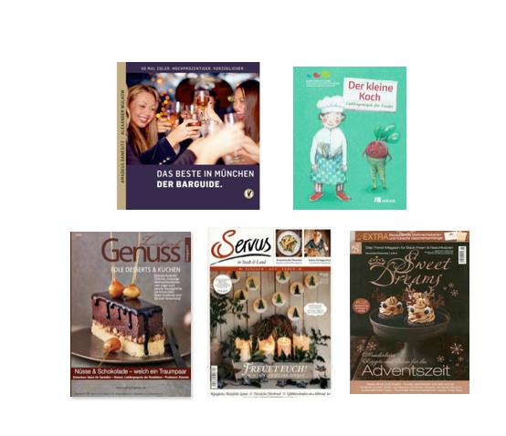 Geschenkeliste_Bücher2