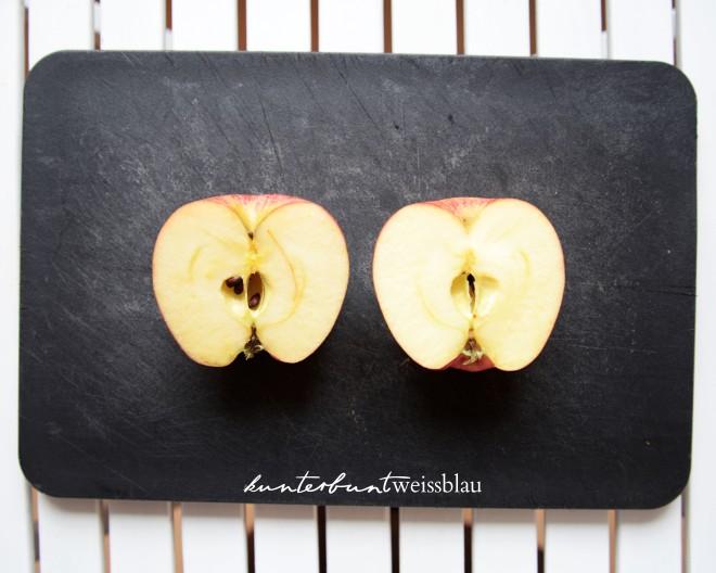 Apfel I