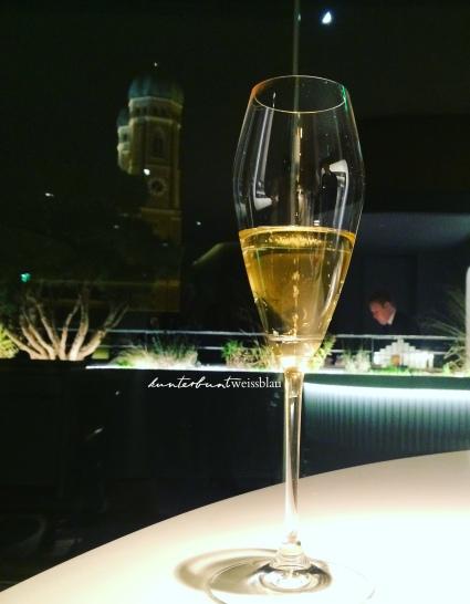 Atelier_Champagner
