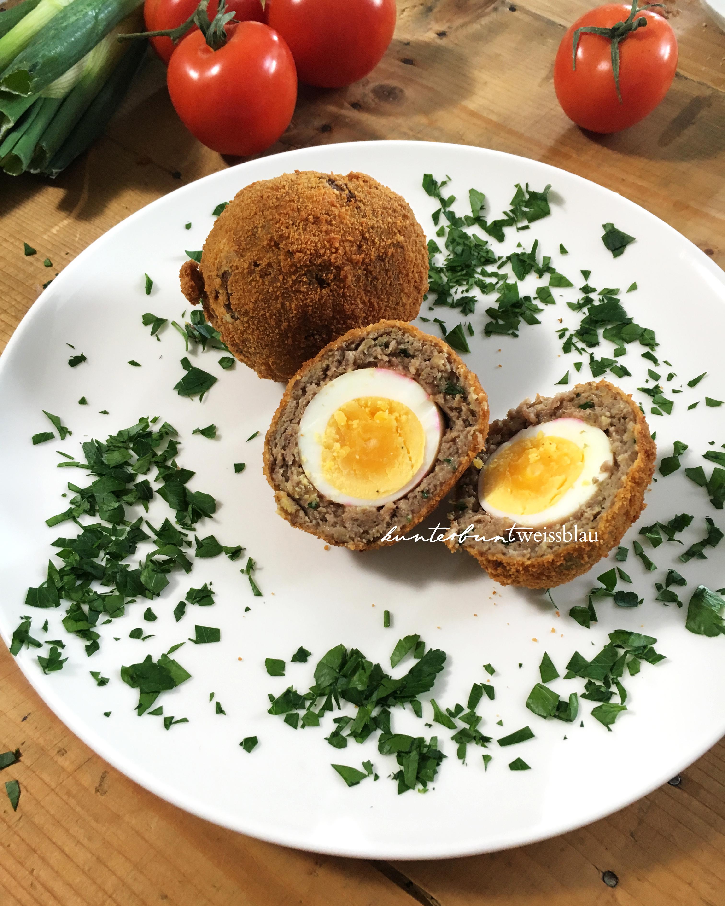 Avocado Kunterbuntweissblau I Food Und Travelblog Aus München
