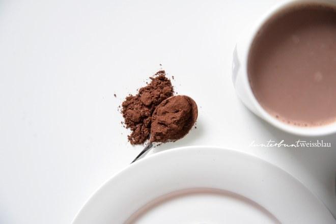 Cacao_becks