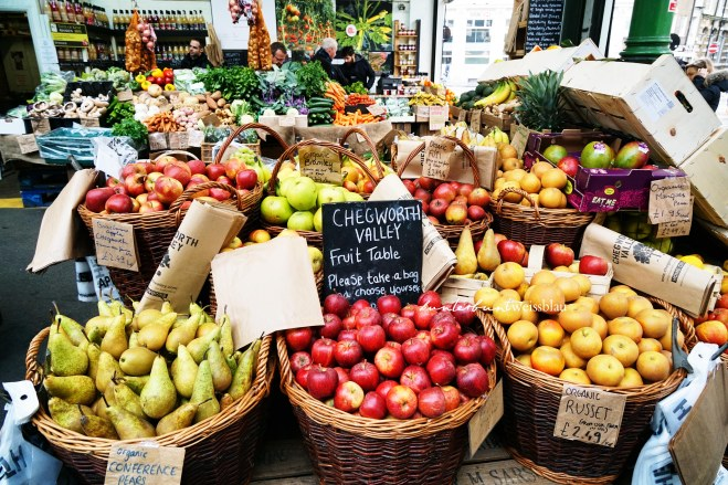 Fruits_borough_market