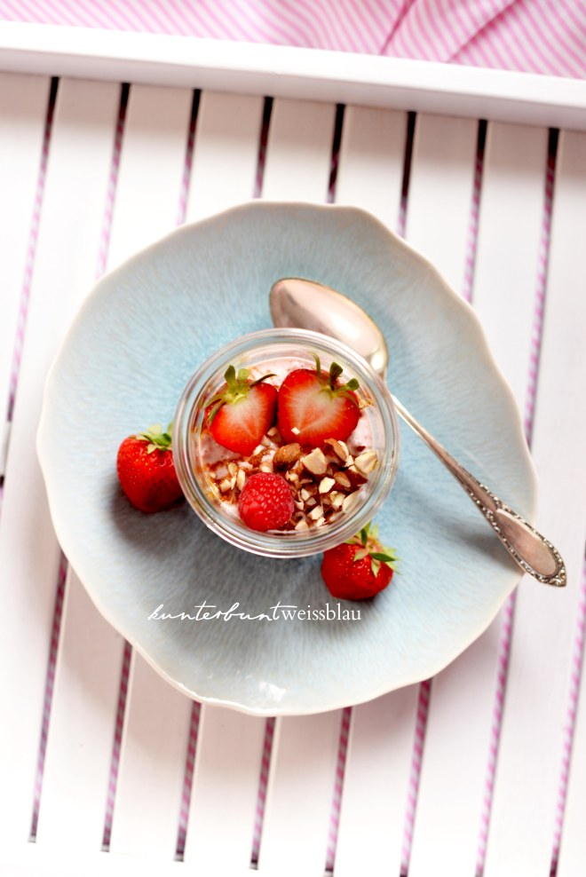 Overnightoats_strawberry