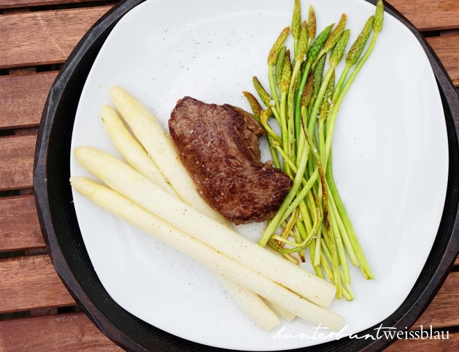 Spargel_sousvide