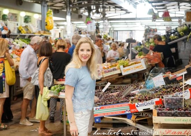 Markt_Modena