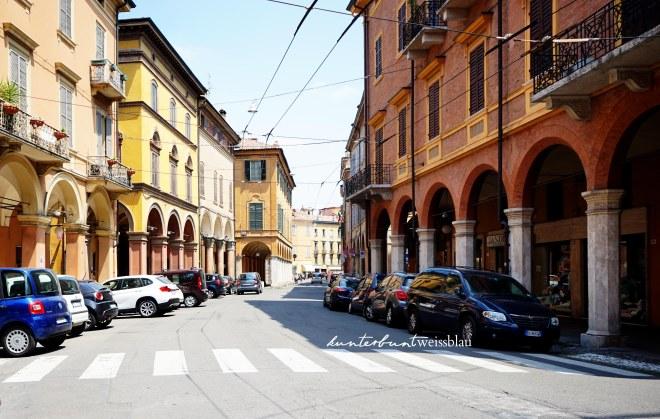 Modena_Sight III