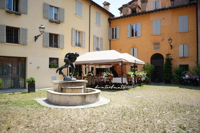 Modena_Zelmira