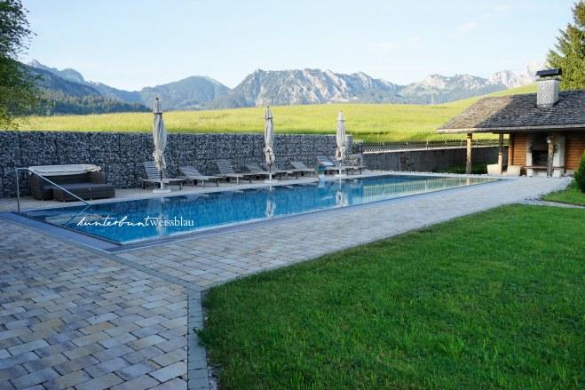 Pool_Hohenfels