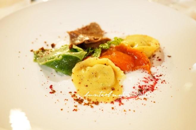 Zillerseasons_FoodIV