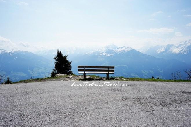 Zillertal Pass_panorama