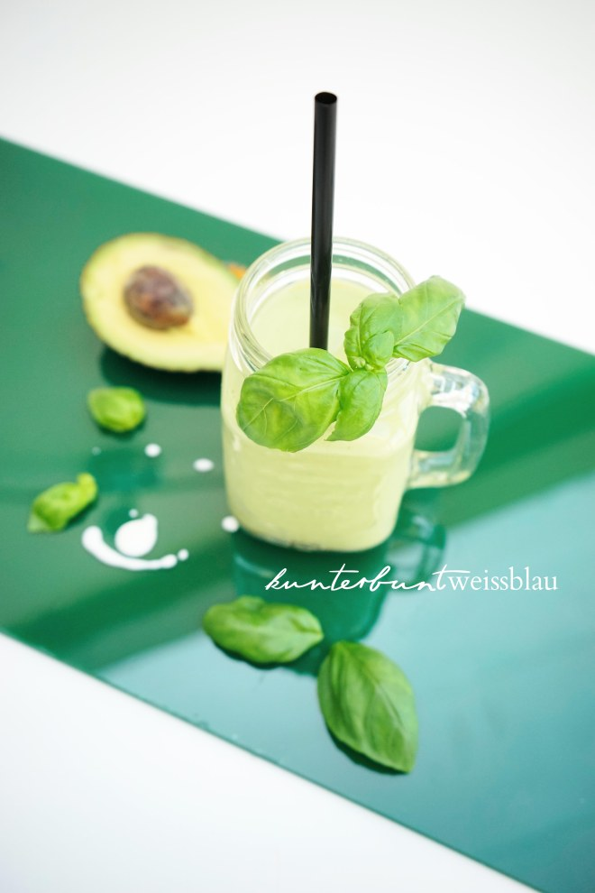avocadoshake_kbwb