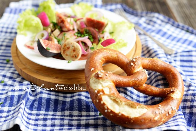 brezn_weisswurstsalat