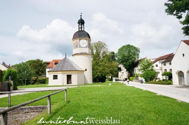 burghausen_burginnenhof