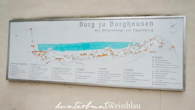 burghausen_info