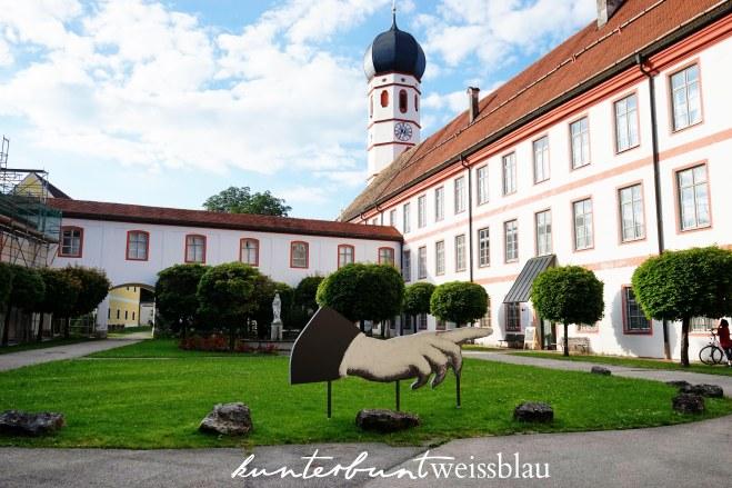 kloster-beuerberg