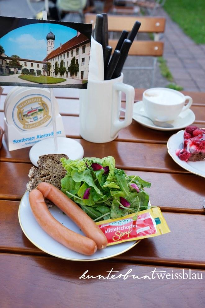 klosterkueche_beuerberg_wurst