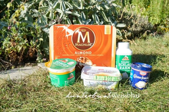 milchprodukte-in-der-sonne