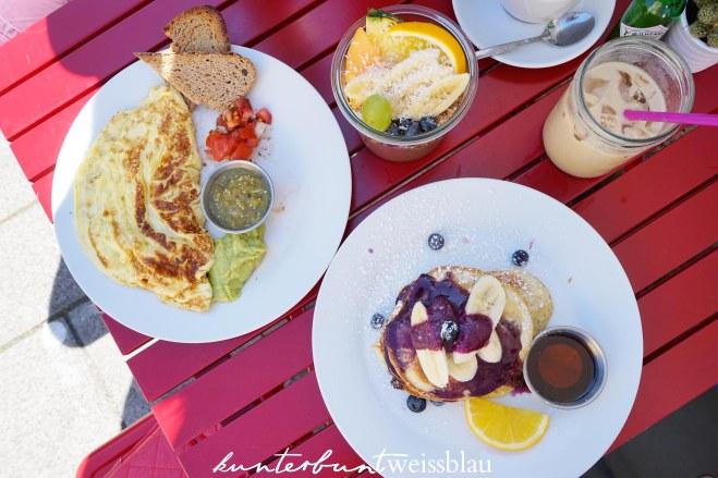 pancakes_egg_lax-eatery
