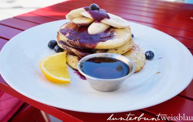 pancakes_lax