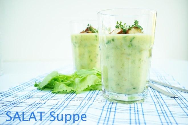 salat_suppe