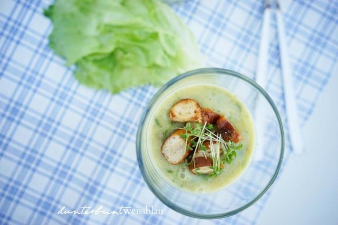 suppe-aus-salat